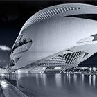 Valencia, Oper