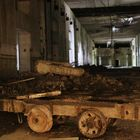 valentin bunker