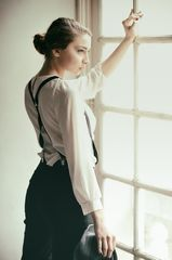 Valentina #7