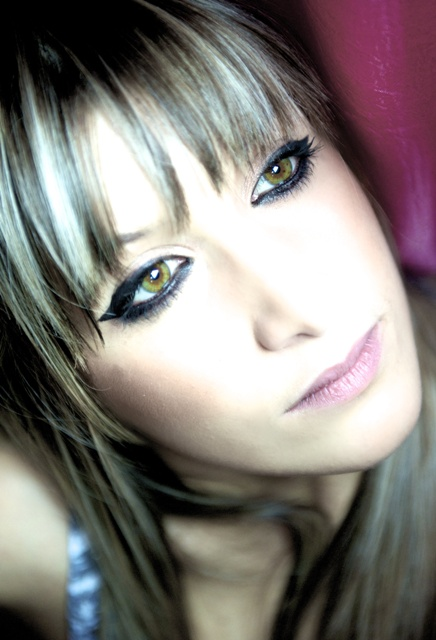 Valentina L