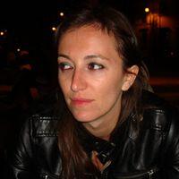 Valentina Licata