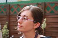 Valentina Tarsia Incuria