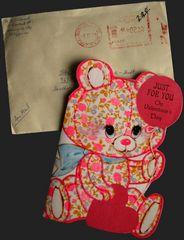 Valentinstag 1979