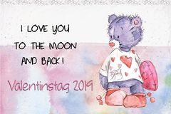Valentinstag 2019 (1)