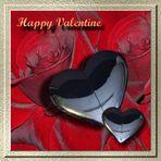 Valentinstag (3)