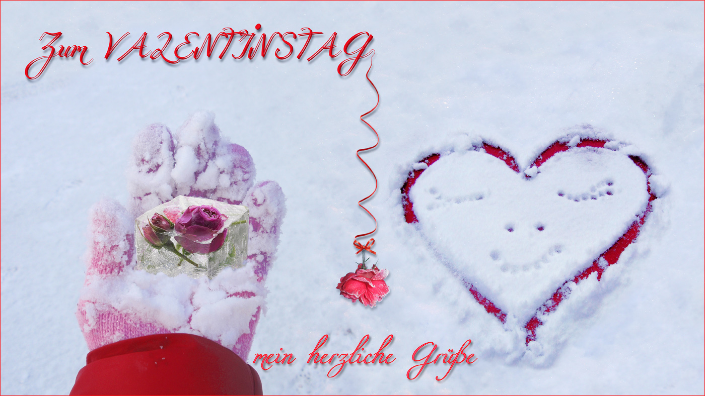 Valentinstag_Grüsse