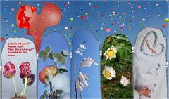 Valentinstag_mit_Mittwochsblümchen