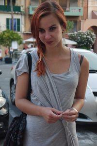 Valeria Civardi