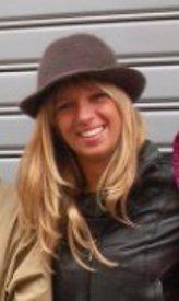 Valeria Montoneri