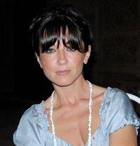 Valerie Peyras