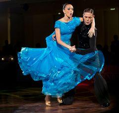 Valerio Contolani&Yulia Spesivtseva - Quickstep (4)
