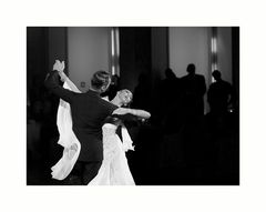 Valerio Contolani&Yulia Spesivtseva - Slowfox 2