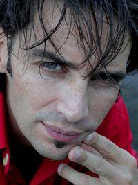 Valerio Valdroni