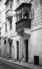 Valetta Streets 2