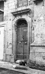Valetta Streets 3