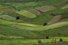 Valle Colorata