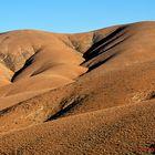Valle de Santa Ines...Fuerteventura