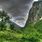 Valle Maria - CN