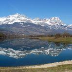 Vallée de l'Arve.05