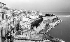 Valletta Eastside