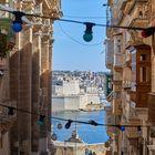 Valletta (II)
