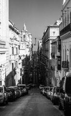 Valletta Streets 4