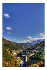 Valley Motorway