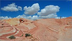 Valley of Fire -r-