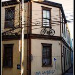 Valparaíso (3)