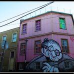 Valparaíso (4)