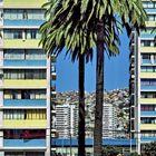 Valparaiso - in my eyes  (13)