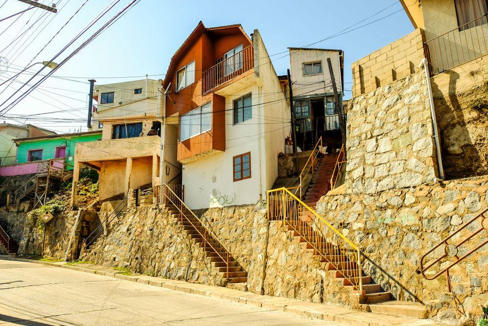 Valparaiso_20160420_Rafael-Muñoz__02