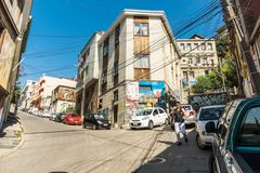 Valparaiso_20160420_Rafael-Muñoz__04