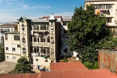 Valparaiso_20160421_Rafael-Muñoz__07