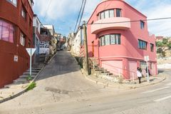 Valparaiso_20160421_Rafael-Muñoz__08