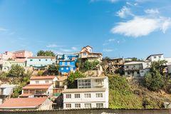 Valparaiso_20160421_Rafael-Muñoz__09