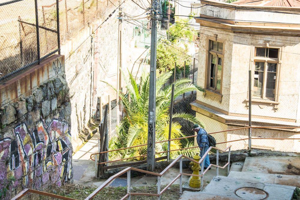Valparaiso_20160421_Rafael-Muñoz__10