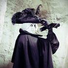 Vampire Prince #1