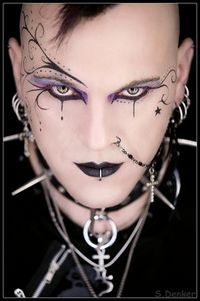 Vampires-Kiss769
