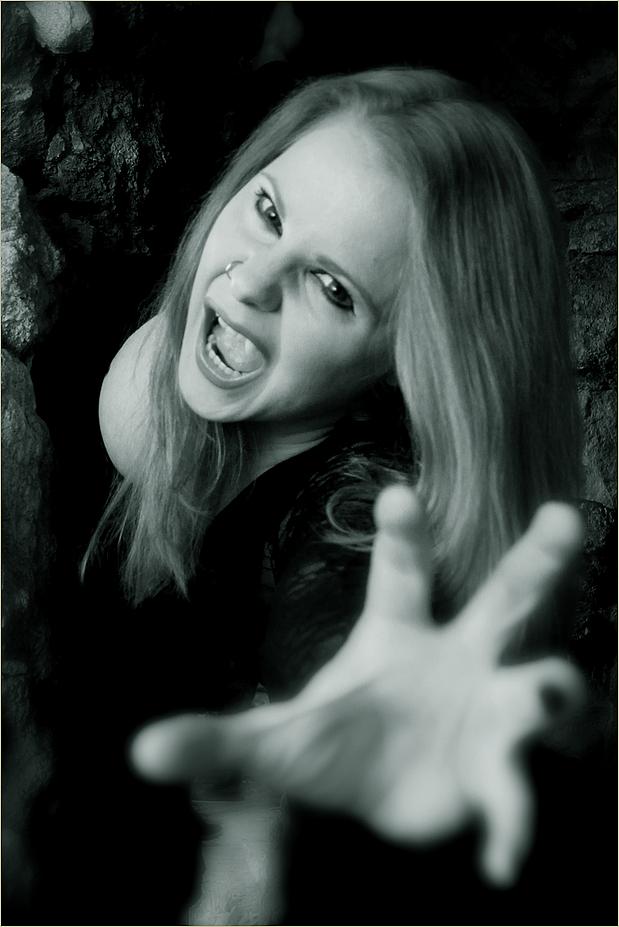 Vampirshooting - 1
