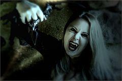 Vampirshooting - 2