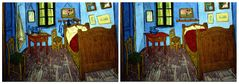 van Gogh: Original oder Fälschung