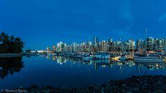 -- Vancouver Blue Port 2 --