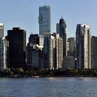 Vancouver - Panorama
