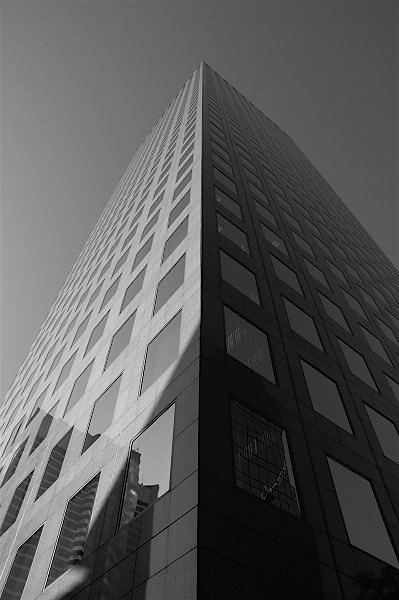 vancouver_architecture