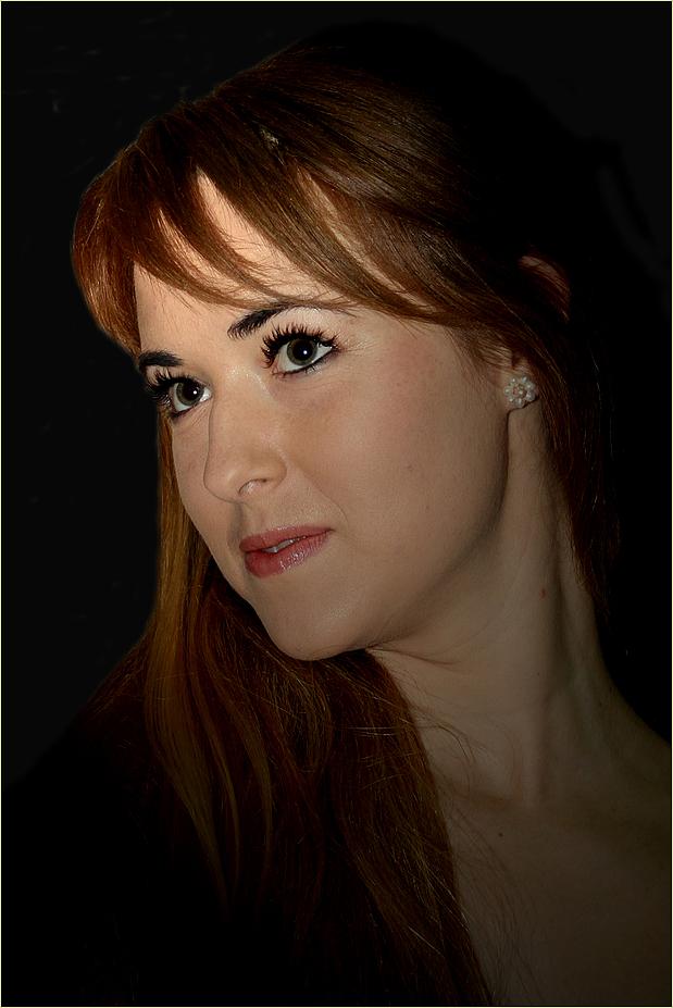 Vanessa (2)