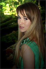 Vanessa (3)