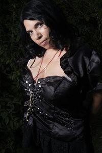 Vanessa Engelhardt