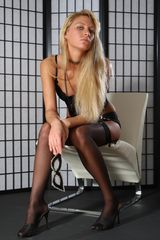 Vanessa I