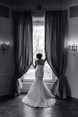 Vanessa I Villa Rothschild Taunus